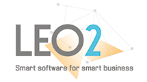 LOGO LEO2 web-smart-software-for-smart-business